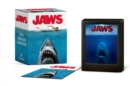 Jaws: We're Gonna Need a Bigger Boat - Book