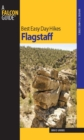 Best Easy Day Hikes Flagstaff - eBook
