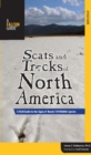 Scats and Tracks of North America : A Field Guide to the Signs of Nearly 150 Wildlife Species - eBook