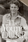 The Young Duke : The Early Life of John Wayne - eBook