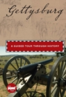 Gettysburg : A Guided Tour through History - eBook