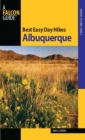 Best Easy Day Hikes Albuquerque - eBook