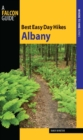 Best Easy Day Hikes Albany - eBook