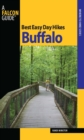 Best Easy Day Hikes Buffalo - eBook
