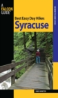 Best Easy Day Hikes Syracuse - eBook