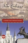 New Orleans : A Guided Tour through History - eBook