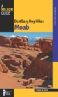 Best Easy Day Hikes Moab - eBook