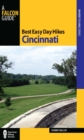 Best Easy Day Hikes Cincinnati - eBook