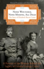 None Wounded, None Missing, All Dead : The Story of Elizabeth Bacon Custer - eBook