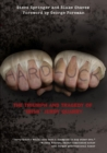 "Hard Luck : The Triumph and Tragedy of ""Irish"" Jerry Quarry - eBook"
