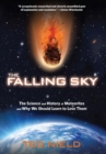 Falling Sky : The Science and History of Meteorites and Why We Should Learn to Love Them - eBook