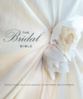 Bridal Bible : Inspiration for Planning Your Perfect Wedding - eBook