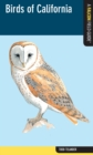 Birds of California : A Falcon Field Guide - eBook