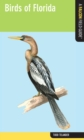 Birds of Florida : A Falcon Field Guide - eBook