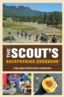 Scout's Backpacking Cookbook - eBook