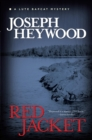 Red Jacket : A Lute Bapcat Mystery - eBook