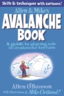 Allen & Mike's Avalanche Book : A Guide to Staying Safe in Avalanche Terrain - eBook