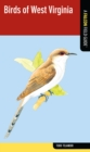 Birds of West Virginia : A Falcon Field Guide - eBook