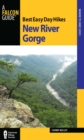 Best Easy Day Hikes New River Gorge - eBook