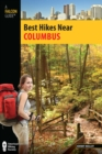 Best Hikes Near Columbus - eBook