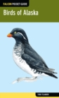Birds of Alaska - eBook