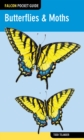 Butterflies & Moths - eBook