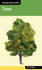 Falcon Pocket Guide: Trees - eBook
