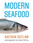 Modern Seafood - eBook
