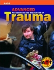 Advanced Assessment And Treatment Of Trauma - Book