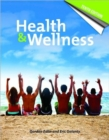 Health and Wellness : Student Resources - Book