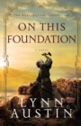 On This Foundation - Book