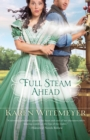 Full Steam Ahead - Book