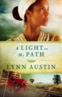 A Light to My Path - Book