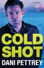 Cold Shot - Book