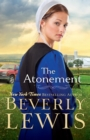 The Atonement - Book