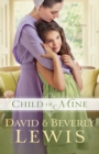 Child of Mine - Book