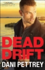 Dead Drift - Book