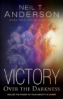 Victory Over the Darkness : Realize the Power of Your Identity in Christ - Book