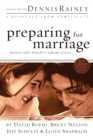Preparing for Marriage - Book