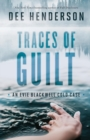 Traces of Guilt - Book