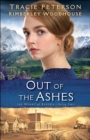 Out of the Ashes - Book