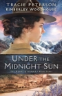 Under the Midnight Sun - Book