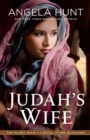 Judah's Wife : A Novel of the Maccabees - Book