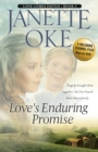 Love's Enduring Promise - Book