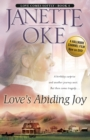 Love's Abiding Joy - Book
