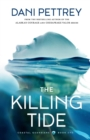 The Killing Tide - Book