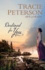 Destined for You - Book