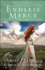Endless Mercy - Book