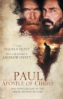 Paul, Apostle of Christ : The Novelization of the Major Motion Picture - Book