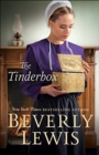 The Tinderbox - Book